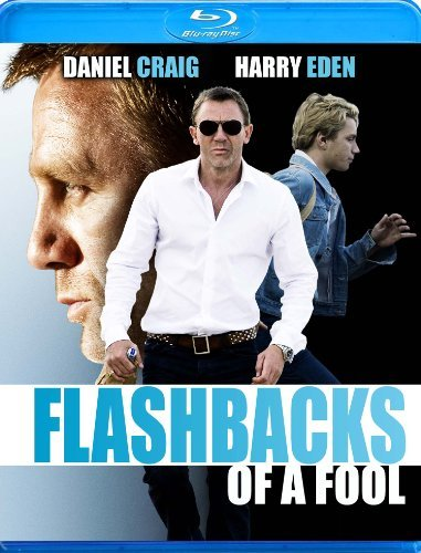 Flashbacks Of A Fool Craig Eden Eve Williams Forlan Blu Ray Ws R