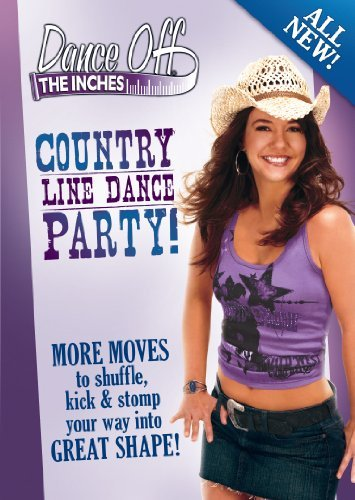 Doi Country Line Dance Party Doi Country Line Dance Party Nr