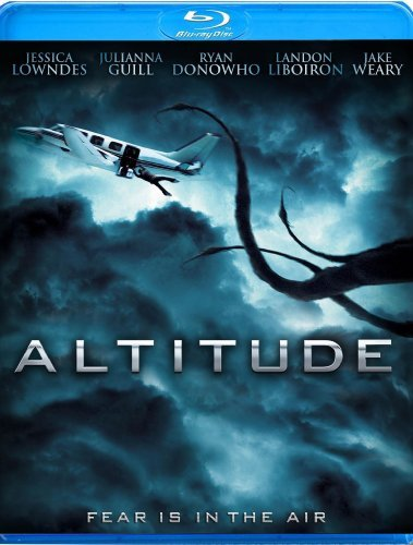 Altitude Lowndes Guill Donowho Blu Ray Ws R