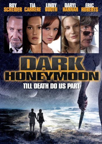Dark Honeymoon Scheider Carrere Booth Hannah Nr