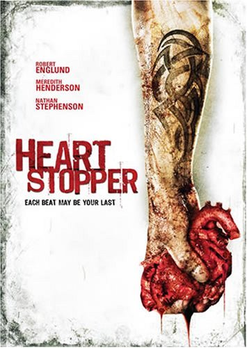 Heartstopper Heartstopper Clr Ws Nr