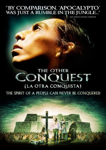 Other Conquest Other Conquest Spa Lng Eng Sub Nr