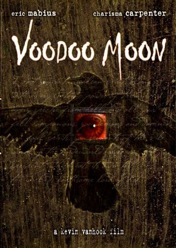 Voodoo Moon Mabius Carpenter Clr Ws Nr