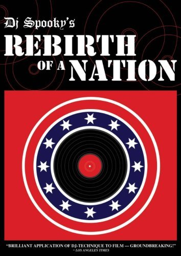 Rebirth Of A Nation Rebirth Of A Nation Ws Nr