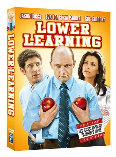 Lower Learning Biggs Parker Corddry Ws R