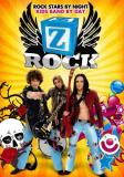 Z Rock Season 1 Nr 2 DVD