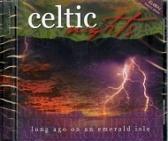 Various Celtic Nights