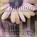 Harmony Elements Of Balance Harmony Elements Of Balance