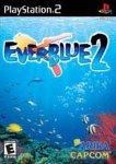 Ps2 Everblue 2