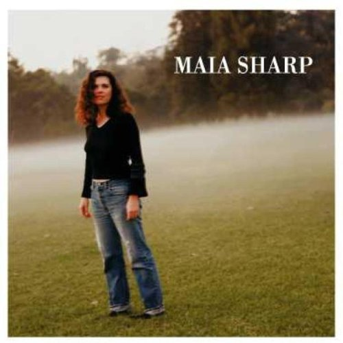 Maia Sharp Maia Sharp