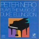 Peter Nero Plays Duke Ellington