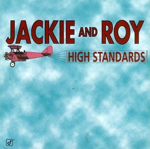 Jackie & Roy High Standards