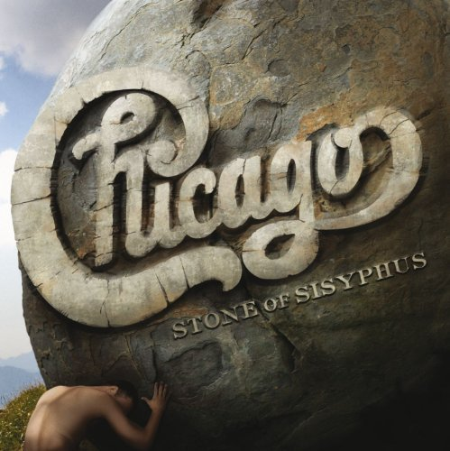 Chicago Chicago 32 Stone Of Sisyphus Chicago 32 Stone Of Sisyphus