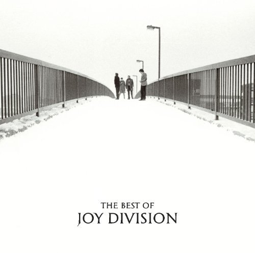 Joy Division Best Of Joy Division