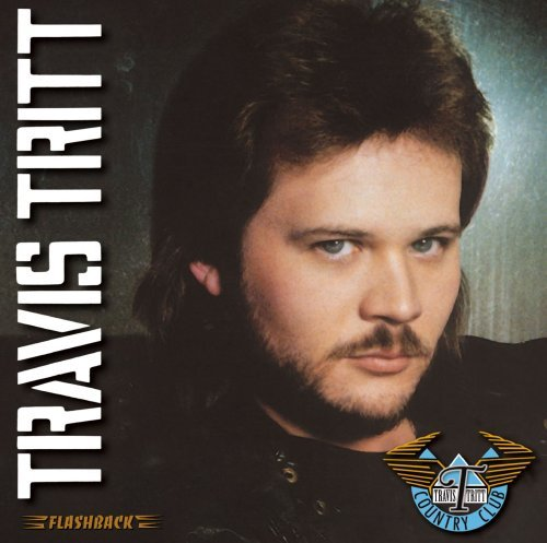 Travis Tritt Country Club
