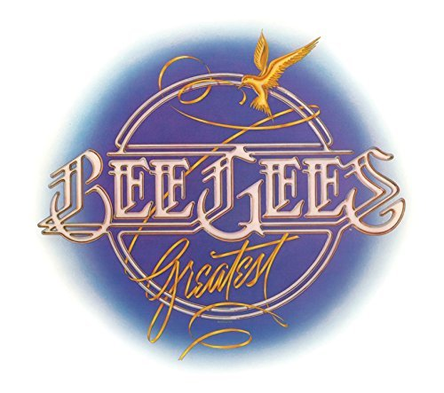 Bee Gees Greatest 2 CD Set
