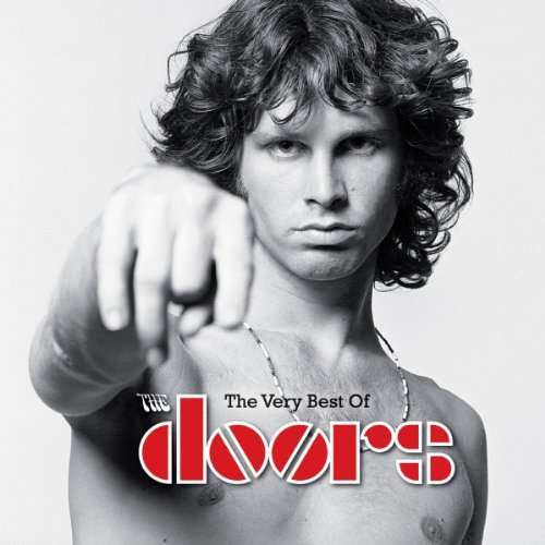 Doors Very Best Of The Doors (2 Cd) 2 CD Set