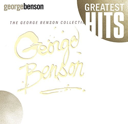 George Benson George Benson Collection