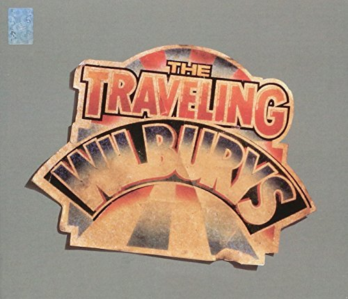 Traveling Wilburys Collection 2 CD Incl. Bonus DVD