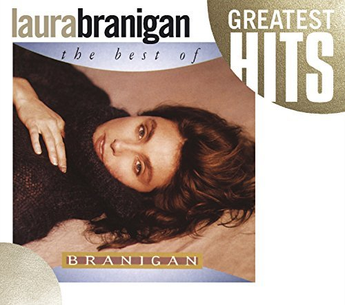 Laura Branigan Best Of Laura Branigan Best Of Laura Branigan
