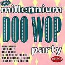 Millennium Doo Wop Party Millennium Doo Wop Party Dell Vikings Monotones Coasters Silhouettes Capris