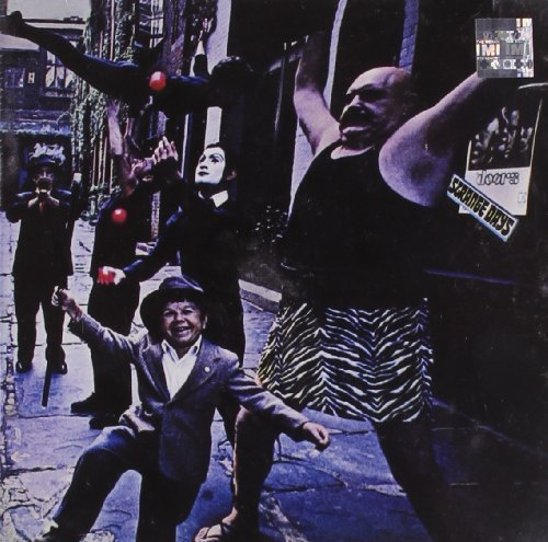 Doors Strange Days Incl. Bonus Tracks