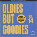 Oldies But Goodies Vol. 14 Oldies But Goodies Platters Crests Chiffons Haley Oldies But Goodies