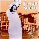 Bessie Smith Beale Street Mama