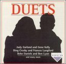 Duets Duets
