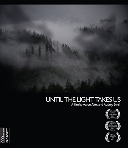 Until The Light Takes Us Nagell Blomberg Vikernes Nr