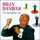 Billy Daniels Touch Of Your Lips