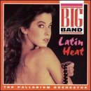 Palladium Orchestra Big Band Latin Heat