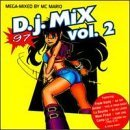 Dj Mix '97 Vol. 2 Dj Mix '97 Angelina Santiago Freak Nasty Dj Mix '97