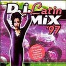 Dj Latin Mix 1997 Dj Latin Mix Santiago Artie The 1 Man Party Dj Latin Mix
