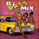 Dj Bass Mix Dj Bass Mix Dj Remixes Of Tag Team Dj Laz Duice Masta Ace Two Live Crew