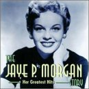 Jaye P. Morgan Her Greatest Hits