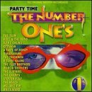 Number One's Party Time Wang Chung Bananarama Trashmen Number One's