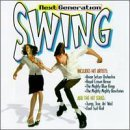 Next Generation Swing Vol. 1 Next Generation Swing Royal Crown Revue Indigo Swing Next Generation Swing