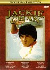 Jackie Chan Collection Chan Jackie Clr Keeper Nr 6 DVD