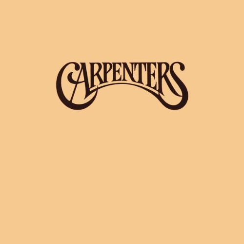 Carpenters Carpenters Remastered