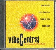 Vibe Central Vibe Central