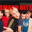 All Star United Smash Hits Best Of All Star Un