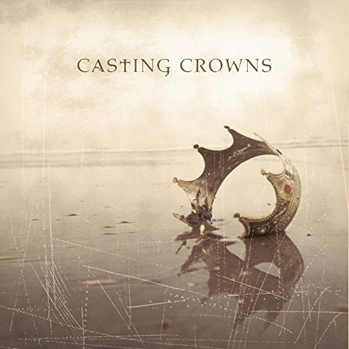 Casting Crowns Casting Crowns