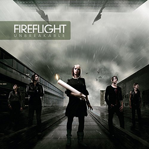 Fireflight Unbreakable