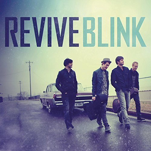 Revive Blink