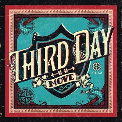 Third Day Move