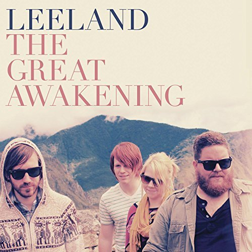 Leeland Great Awakening