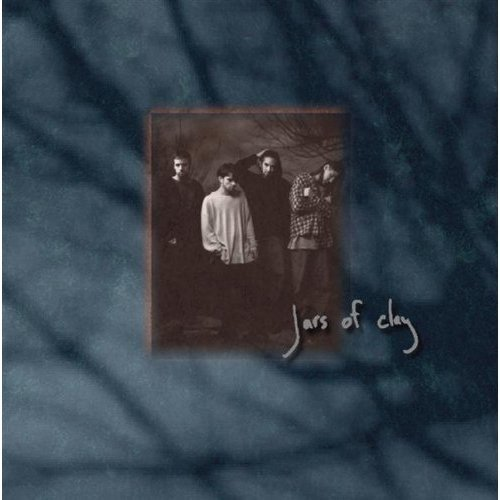 Jars Of Clay Jars Of Clay