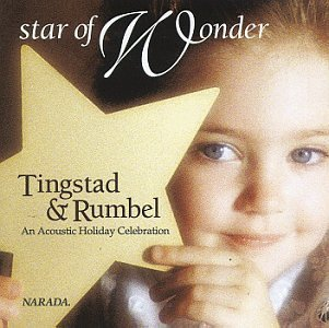 Tingstad Rumbel Star Of Wonder