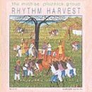 Michael Pluznick Group Rhythm Harvest